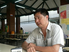 """นักกิจกรรมสตรีนิยม-แรงงานในเอเชีย เรียกร้องต่อเนื่อง """"ปล่อยสมยศ"""""""