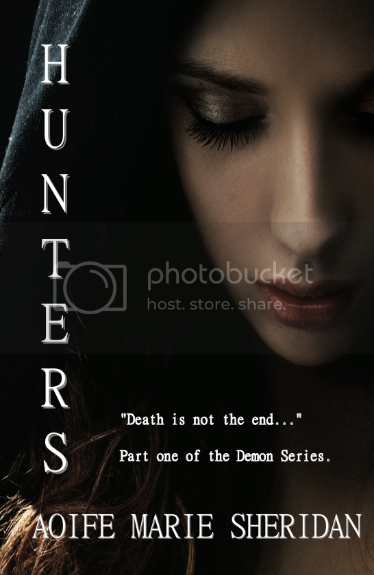 photo HUNTERS E-BOOK_zpsovaszn47.png