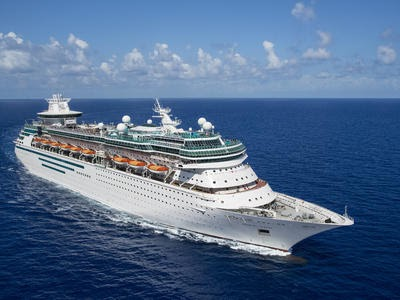 3 Day Cruises From Miami Or Ft Lauderdale