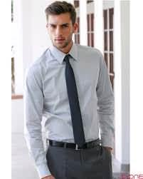đồng phục công sở nam