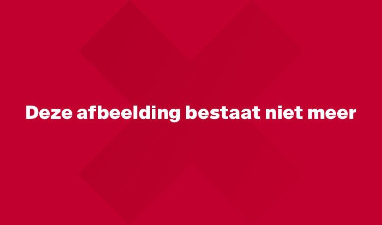 Resultado de imagen para Ajax
