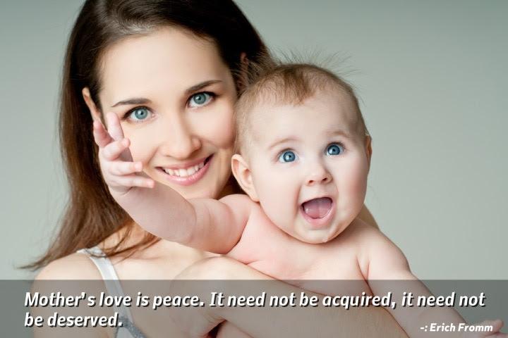 Mothers Day Photos Superepus News