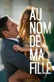 Au nom de ma fille online magyarul videa előzetes uhd dvd 2016