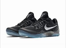 Zapatillas Basket Nike Zoom Kobe Venomenon 5
