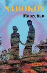 Maszeńka - Vladimir Nabokov