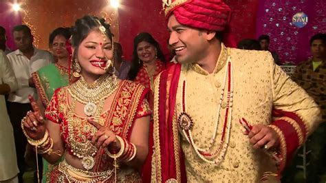 Indian Wedding Best Couple Dance    Suresh & Kirti