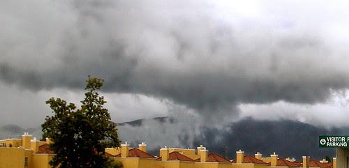 Los Angeles Storm