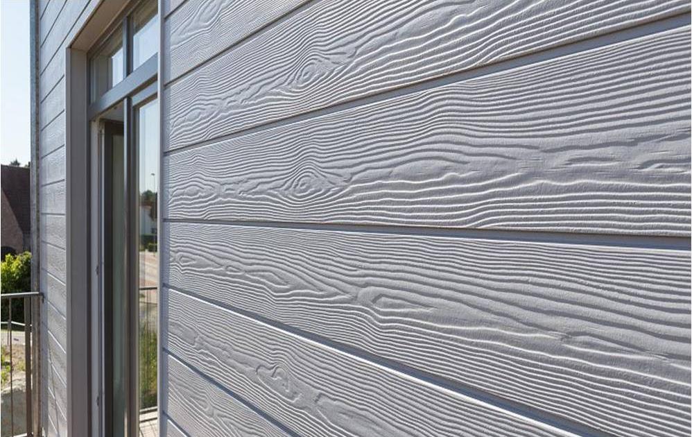 La casa es un lugar para la reflexi n precio m2 fachada - Precio fachada ventilada ...