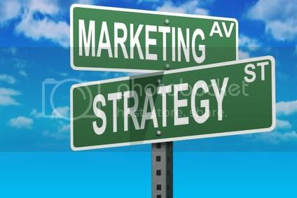 marketing strategy Pictures, Images and Photos