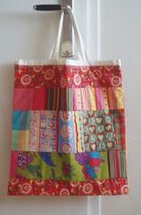 calico bag 1