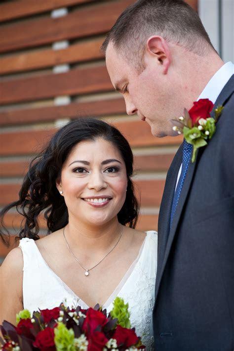 Category » Portland Weddings « @ Haley Lovett Photography
