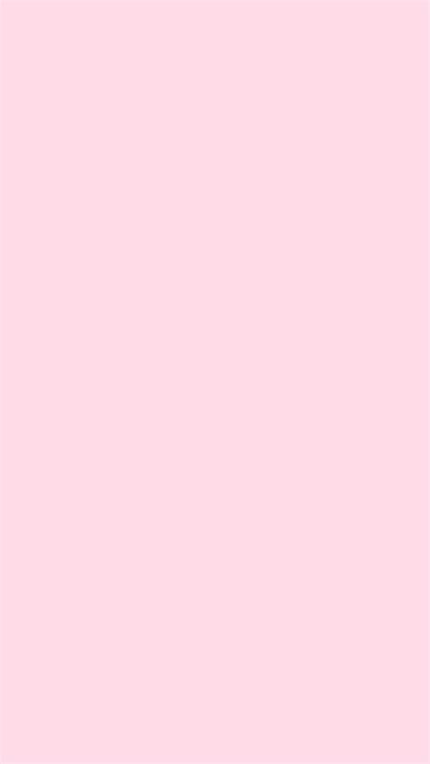 Plain Baby Pink Wallpaper Kichijoji Eikaiwainfo