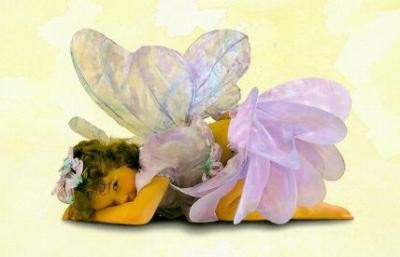 Sweet Fairies Images.