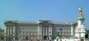 Buckingham Palace, Freemasonry, Freemasons, Freemason, Masonic, Symbols