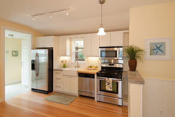 Magnificent Small Kitchen Design Ideas 600 x 402 · 32 kB · jpeg