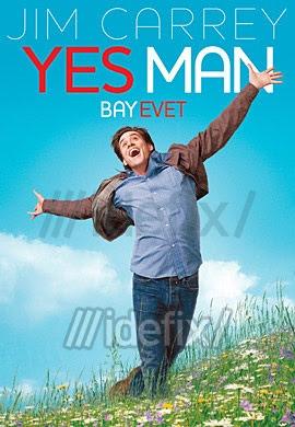 yes-man-bay-evet-peyton-reed
