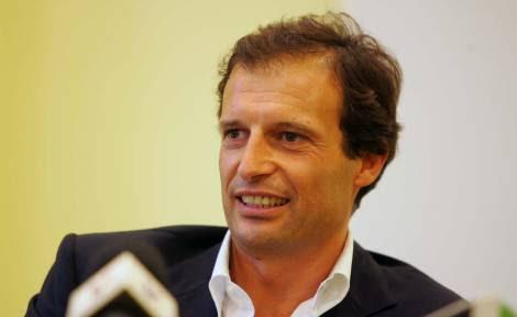 http://lagabola.com/wp-content/uploads/2010/12/Massimiliano-Allegri.jpg
