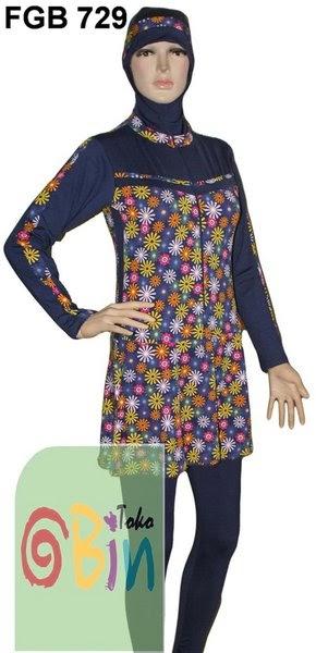 Info Harga Baju Muslim Murah Ukuran Xxl Kupon afd1c5d31d