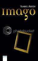 photo Imago.jpg
