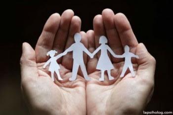 Αποτέλεσμα εικόνας για familie traditionala