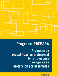 http://blog.turijobs.com/wp-content/uploads/2013/12/guia-del-plan-prepara.jpg