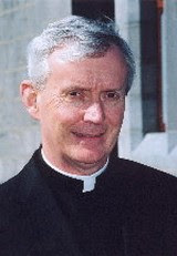 bishopfleming_web.jpg