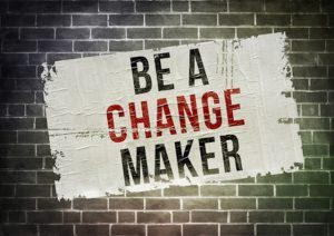 RT @Ceo_Branding: Change is powerful. Bring it on! https://t.co/QMXqqolReZ #leadership #SEO #ThursdayMotivation #SMM #branding #Startups #cyber #ml #education #philosophy #growthhacking #changemanagement #leaders #socialmedia #crypto #Entrepreneurship