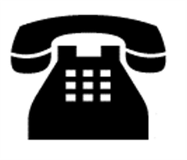 Telephone_Symbol18