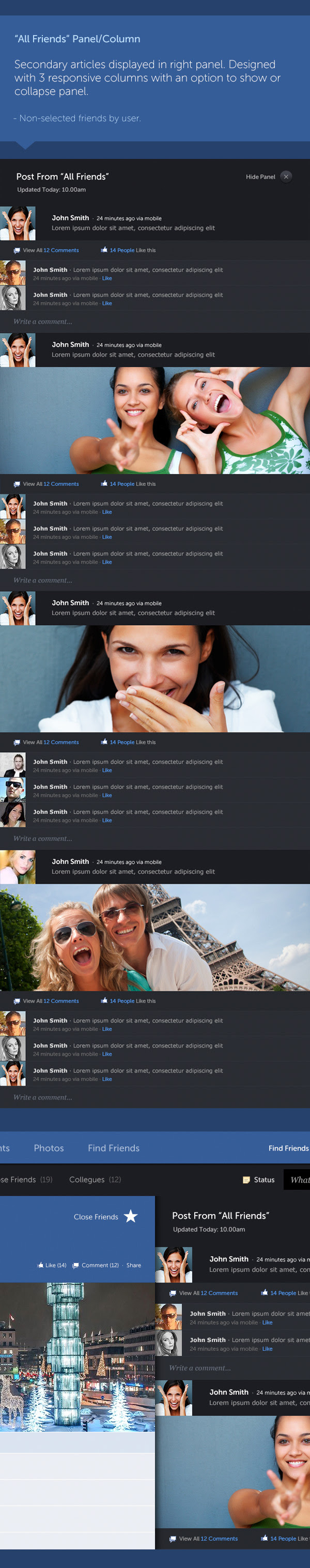 facebook-proposal-redesign-interface-04