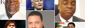 Top 10 Richest Pastors In The World; 5 Nigerian Pastors Featured On The List
