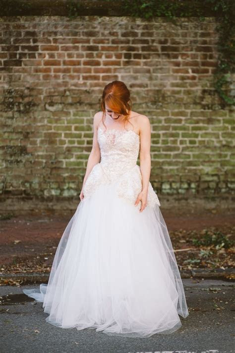 33 best MY WEDDING! images on Pinterest   Bridal gowns