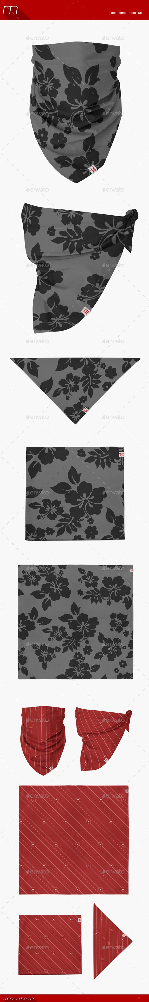 Download Free 2804+ Bandana Mockup Free Download Yellowimages Mockups these mockups if you need to present your logo and other branding projects.