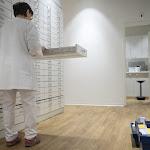 Maladie de Parkinson: pénurie de médicaments en Suisse... - Arcinfo