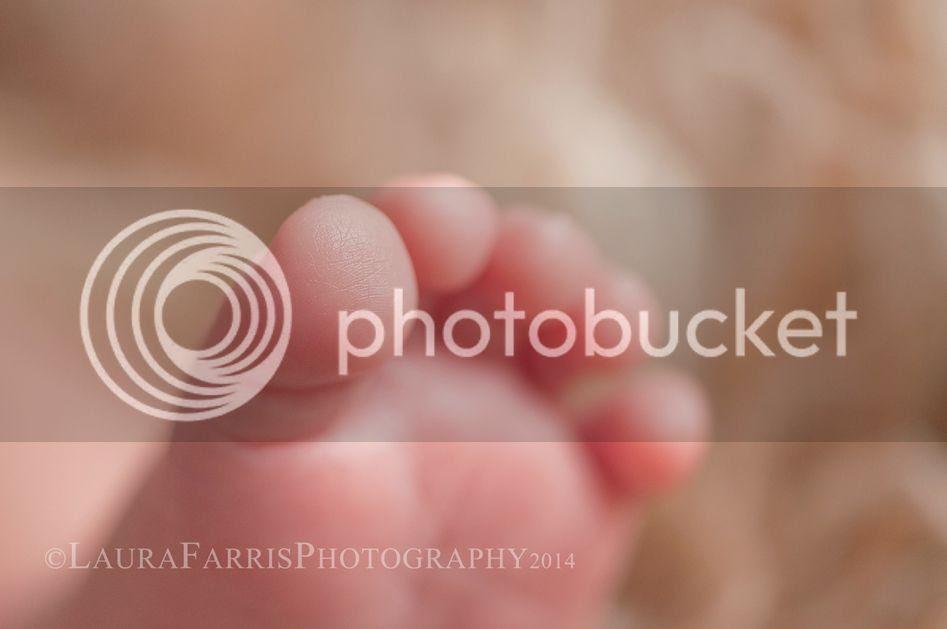 photo newborn-baby-photography-boise-idaho-_zps69cfc9b6.jpg