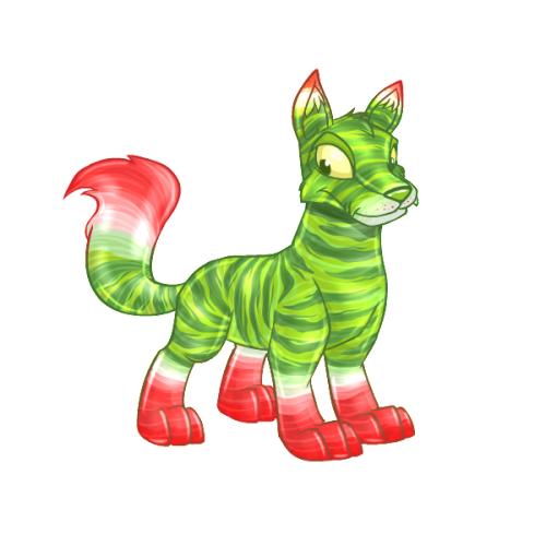 http://pets.neopets.com/cp/fhnmkr5o/1/5.png