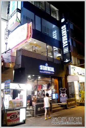 SRC一中店27.jpg