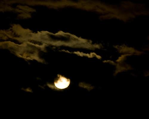 Moon_1-1