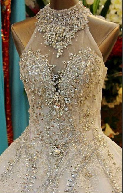 December Wedding Attire   Wedding Dresses Ball Gown