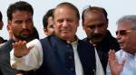 Panama papers verdict: SC rejects Nawaz Sharif's review petitions