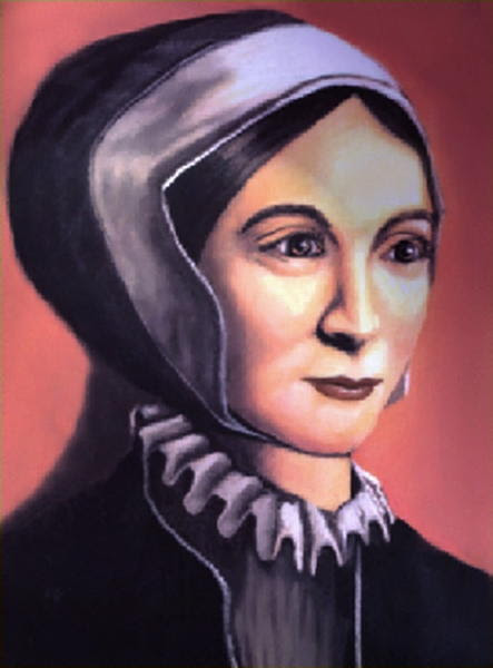 img ST. MARGARET Clitherow
