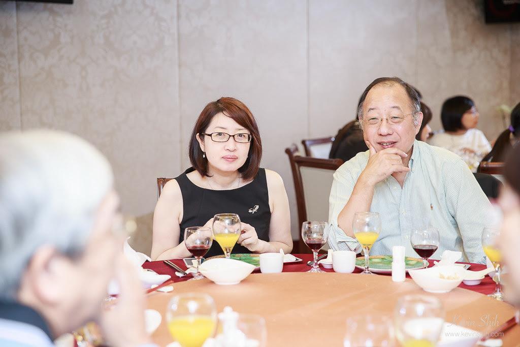 台中長榮桂冠婚攝-36