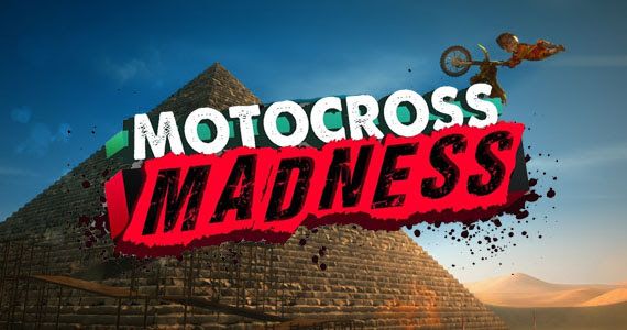 http://megagames.com/sites/default/files/game-images/Motocross-Madness.jpg