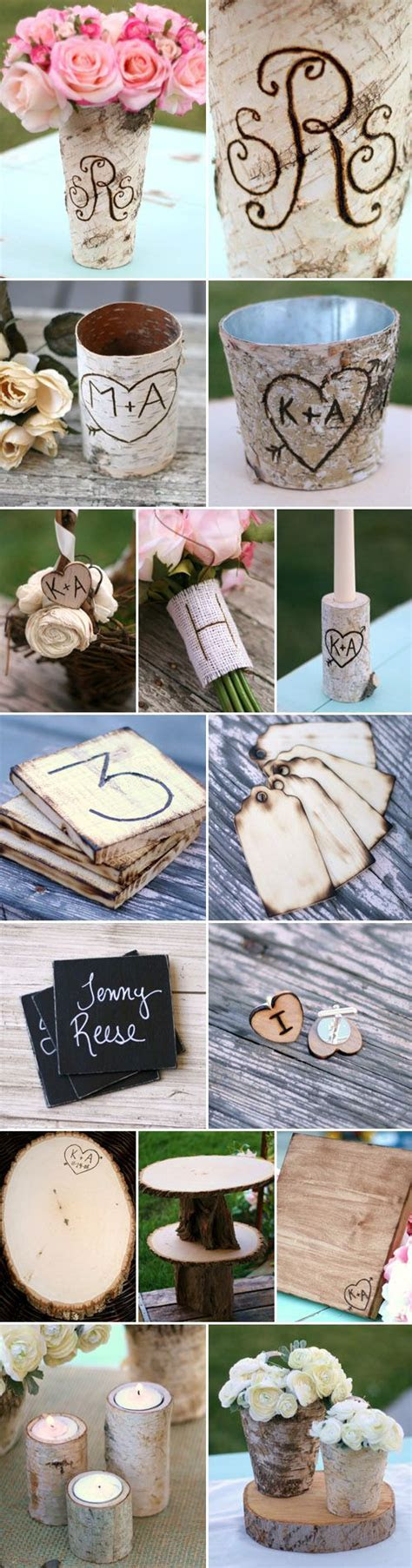 17 Best images about Lord of the rings Wedding on