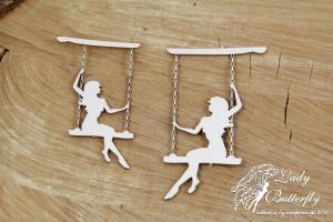 http://www.scrapiniec.pl/pl/p/Lady-butterfly-swing-hustawka/4248