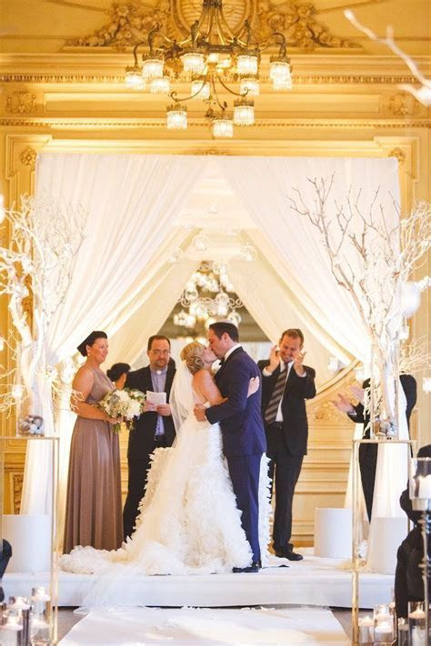 10  images about Wedding Ceremony Ideas on Pinterest