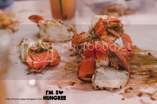 photo house-of-crabs-1925_zpsk9qoty0r.jpg