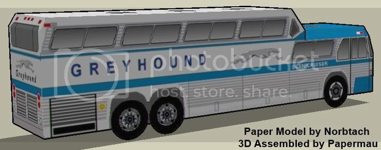 photo greyhound.bus.papercraft.via.papermau.002_zpsn84oo54e.jpg