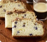 Breakfast Recipes Using Pancake Mix Pancake Paris Cathcart Blog