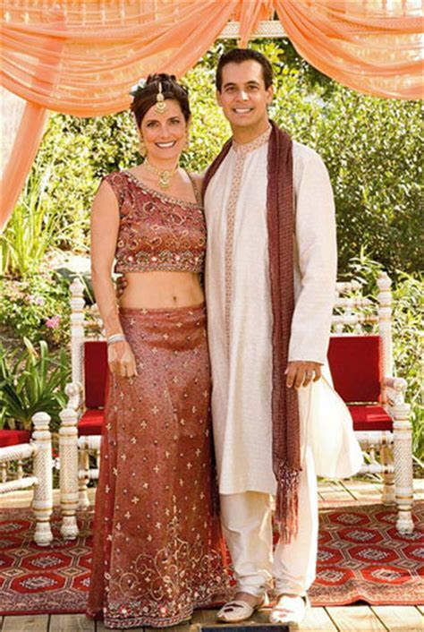 Get Married in India   All India Tour Packages