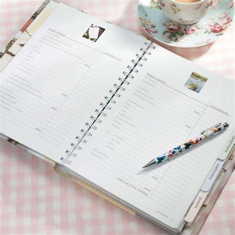 Wedding Planning 101: 12 Months of Tasks Until Your Big